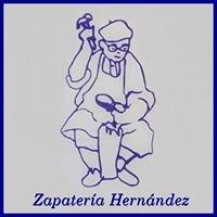 Zapatería Hernández
