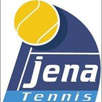Jena Tennis