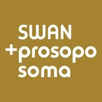 SWAN +prosoposoma