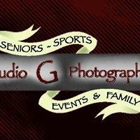 Studio G Photography