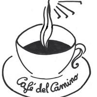Café del camino