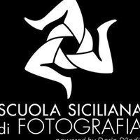 Scuola Siciliana di Fotografia