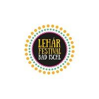 Lehár Festival Bad Ischl