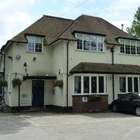 Rowington Social Club