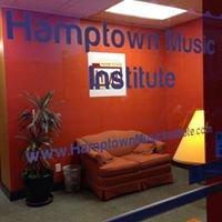 Hamptown Music Institute