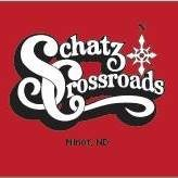 Schatz Crossroads Restaurant & Travel Center