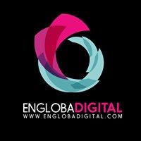 Engloba Digital