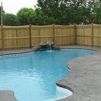 AQUA Pools and Spas