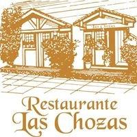 Restaurante Las Chozas