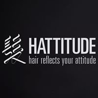 Hattitude SALON
