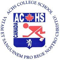 St. Peter's ACHS College School for Boys