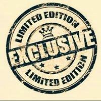 JJZ Exclusive