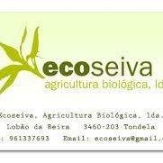 Ecoseiva, Agricultura Biológica