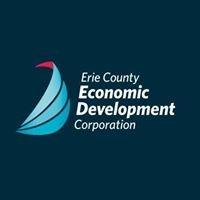 Erie County Economic Development Corporation