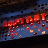 Bistrot-Catedral Pamplona