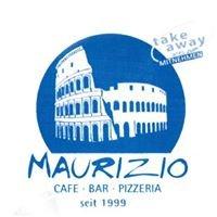 Pizzeria Maurizio