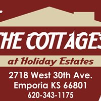 The Cottages at Holiday Estates