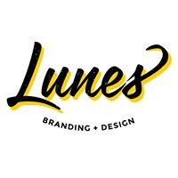 Lunes Design