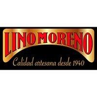 Lino Moreno
