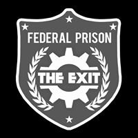 The Exit Valencia