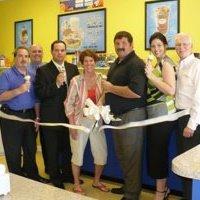 Mimmzi's Ice Cream and More
