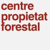 Centre de la Propietat Forestal