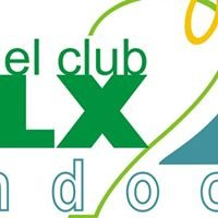 Padel Club Elx Indoor