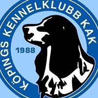 Köpings Kennelklubb