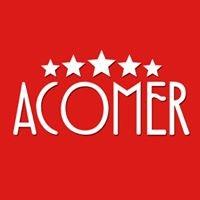 ACOMER