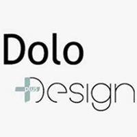 Dolo+Design