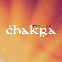 Chakra Club