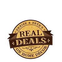 Minot Real Deals on Home Decor