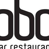 OBO bar restaurant