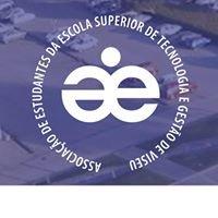 Associação de Estudantes da ESTGV