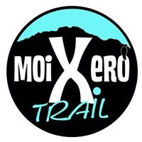Trail del Moixeró