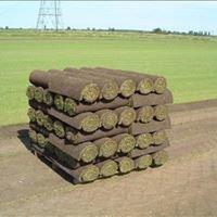 Grimsby Turf Supplies