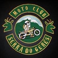 Motoclub Serra Do Gerês