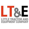 Little Tractor & Equipment Co.