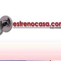 Estrenocasa.com