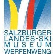 Salzburger FIS-Landesskimuseum
