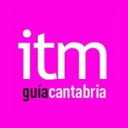 ITM Guía Cantabria