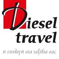 Diesel Travel