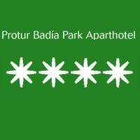 Protur Badía Park Aparthotel