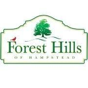 Forest Hills of Hampstead