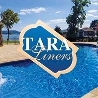 Tara Liners