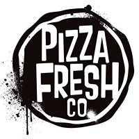 Pizza Fresh Co.