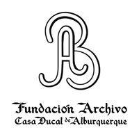 Fundación Casa de Alburquerque