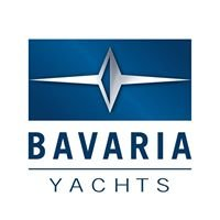 Bavaria Yachts Russland