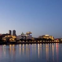 City of Peoria Economic Development
