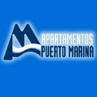Apart Puerto Marina